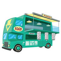 Foodtruck.png