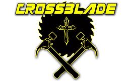 Crossblade.png