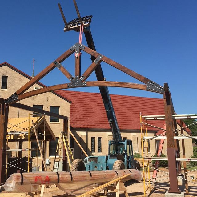 church.Erecting trusses.jpg