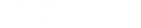 whitewordsonlyAsset 4full-logo.png