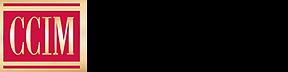 ccim-2018-logo.png