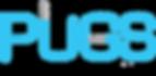 Panhandle Ultimate Garage Solutins Logo
