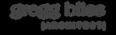 Gregg-Bliss-Logo-No-Address-grey.png