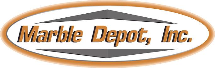 Marble Depot.jpg