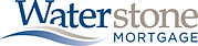 Waterstone_Mortgage_Logo_1.jpg