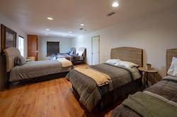 Lake House - Bedroom 1-2 (1)