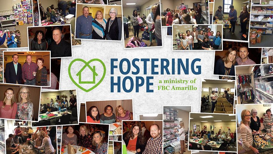 Fostering Hope Slide 3 copy.jpg