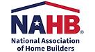 NAHB Logo1.png
