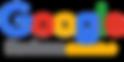 Panhandle Ultimate Garage Solutions Google Reviews