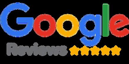 PanhandleUltimateGarageSystemsGoogleRevi