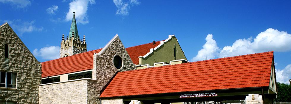 1st Presbyterian-05.jpg