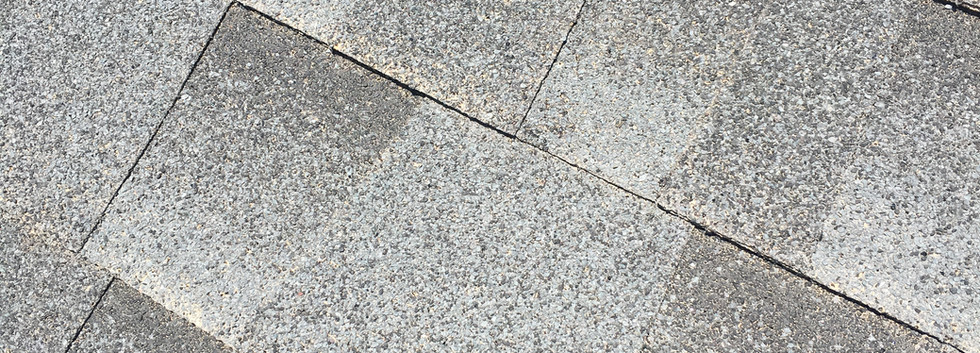 Golden Spread Roofing | Storm Damage Repair