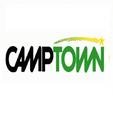 קמפטאון לוגו.png