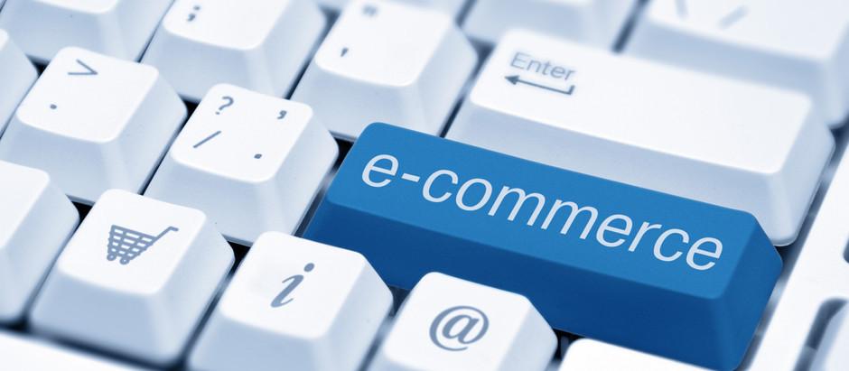 מה זה מסחר אלקטרוני?