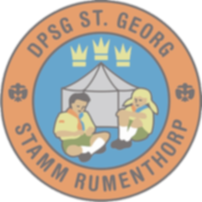 Logo Stamm Rumenthorp_blass.png