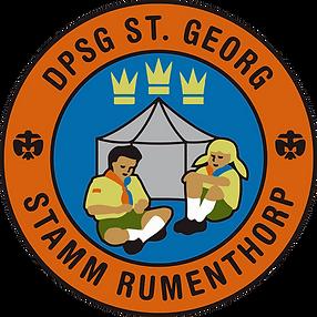 Logo Stamm Rumenthorp_frei.png