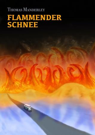 FlammenderSchnee_edited.png
