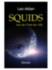 SQUIDS.jpg