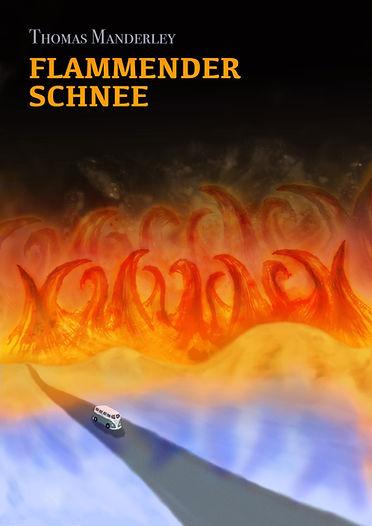 FlammenderSchnee.jpg