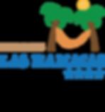 logo4estrellas (1).png