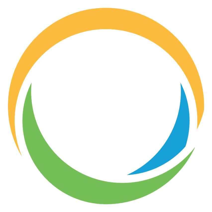 RBCR_Symbol_Logo_H_WHITETRAN_RGB-01.png