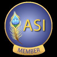 ASI-Member-200px.png