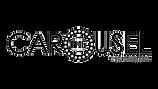 carousel_logo.png