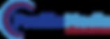 PMC_Logo (1).png