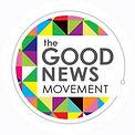 good news movement.jpg