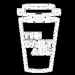 TDA logo (1).png