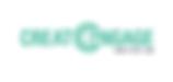Create-Engage-Logo-2-1.png