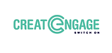 Create-Engage-Logo-2-1.png