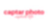 captar photo logo 158x92.png