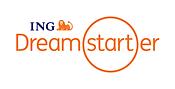 ING_Dreamstarter_logo_MASTER_RGB.png