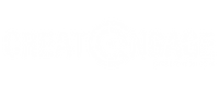 CE-Logo-All White-transparent.png