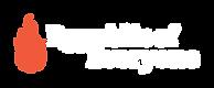 ROE_logo_red_white_horizontal.png