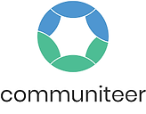 communiteer.png