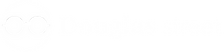Logo with Text - white, sillouhouette.png