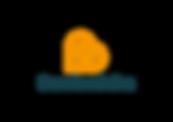 Bambuddha_Logo_v42.png