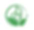 symbol vector file.png