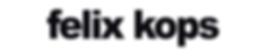 Felix_Kops_title_23.png