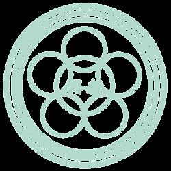 Cheng Ming Logo