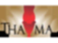thavma_200x150.png