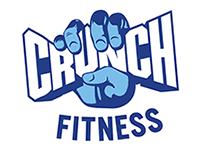 crunch_200x150.png