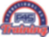 F45_TRAINING_300.png