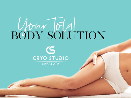 Your Total Body Solution
