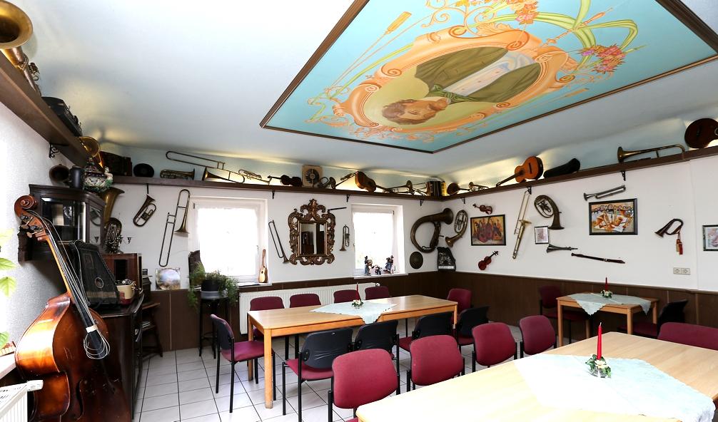 130815Schützenhaus014.jpg