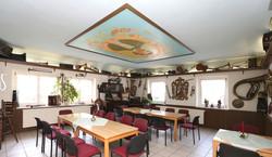 130815Schützenhaus009.jpg