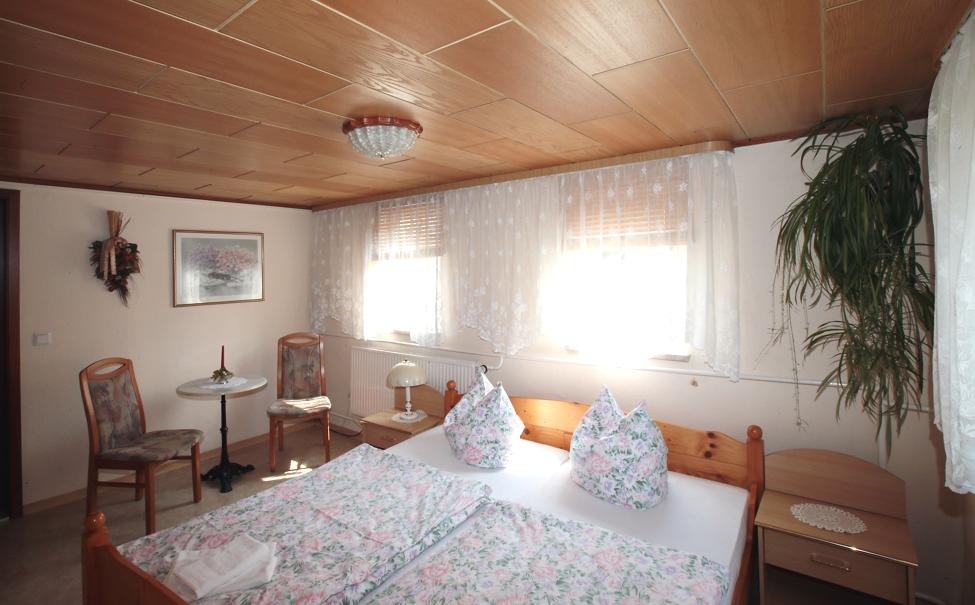 130815Schützenhaus020.jpg