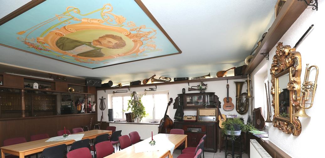 130815Schützenhaus011.jpg